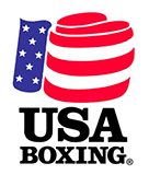 Sanctioned USA Boxing | Panama City Beach