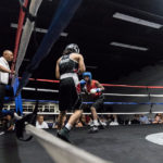 Night of Fights | Boxing Event | Laketown Wharf Event Center