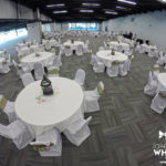 Event Center | Meeting Space on Panama City Beach | Laketown Wharf