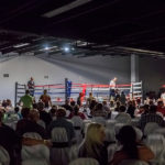 A Night of Fights 4 | Laketown Wharf Event Center | Panama City Beach